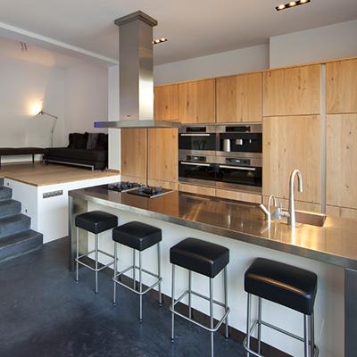 interieurstudiohp restyling woonhuis03